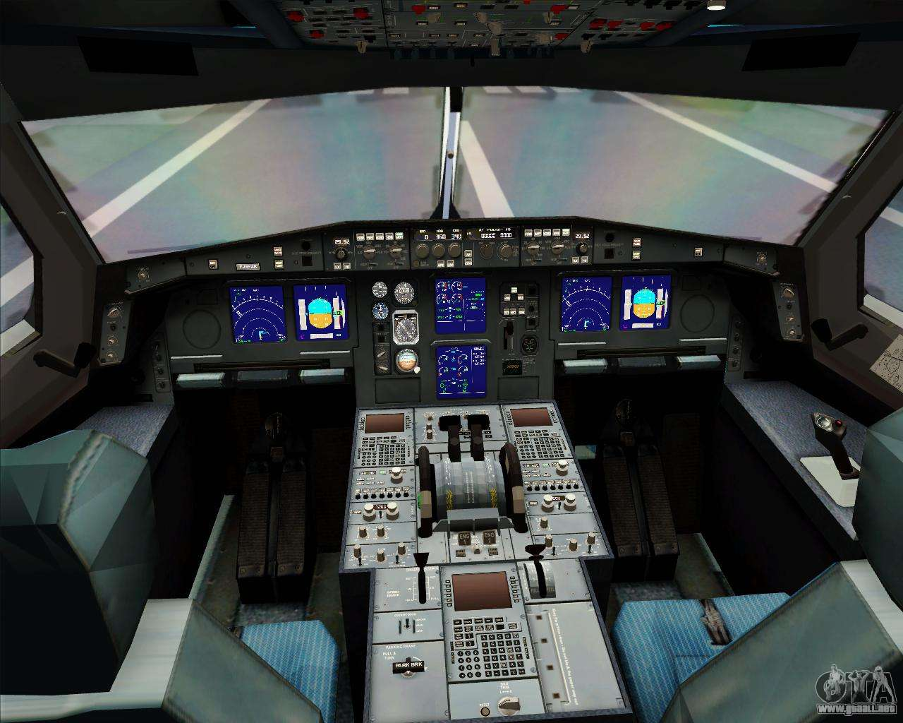 Codigos Gta 5 No Xbox 360 further Grand Theft Auto V further Is The Business Jet Dead together with 15508 Nibiru Pla a X in addition 69486 Renault Duster Patrulla Policia Colombiana. on de aviones gta 5