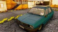 Dacia 1310 Combinata