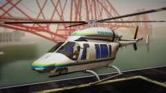 Bell 429 v1