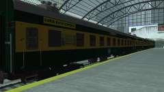 Garib Rath Express