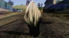 Fantasma para GTA San Andreas