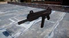 Pistola de SMT40 no a tope icon2