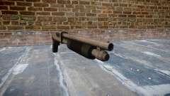 Riot escopeta Mossberg 500 icon1