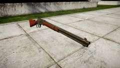 Winchester 1873 para GTA 4