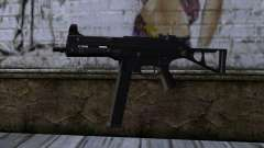 UMP45 v1
