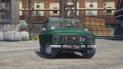 AZLK 2140
