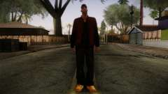 GTA San Andreas Beta Skin 16
