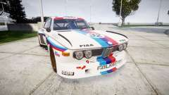 BMW 3.0 CSL Group4 [32]