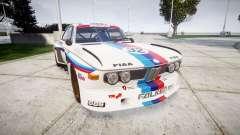 BMW 3.0 CSL Group4 [32]