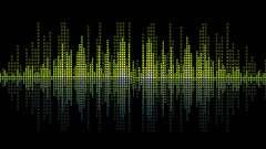 Weapon Sounds Mod para GTA San Andreas