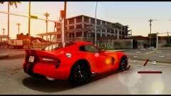 Car Speed Constant 2 v2