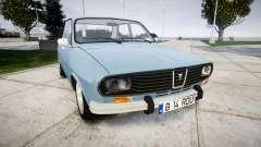 Dacia 1300 v2.0