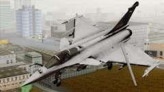 Dassault Rafale M Pisces