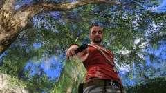 Rogue ENB Series v2 para GTA San Andreas