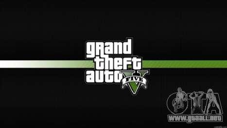 GTA 5 100 por ciento Guardar juego GTA V para PC