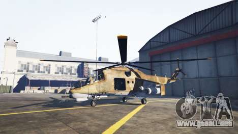 GTA 5 Heist Vehicles Spawn Naturally cuarto captura de pantalla