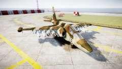 El su-39