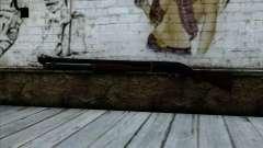 M37 Ithaca Long