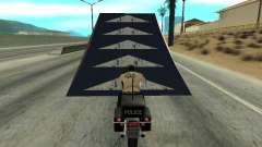 Salta para GTA San Andreas