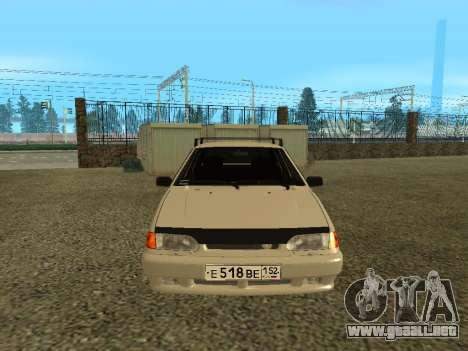 2114 para GTA San Andreas left