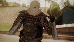 Boyar Knight - 17th Century
