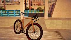 GTA V Endurex Race Bike