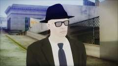 GTA Online Skin 49