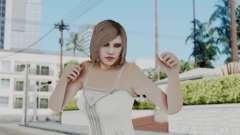 GTA Online Be My Valentine Skin 3