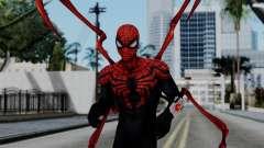 Marvel Future Fight - Superior Spider-Man v2 para GTA San Andreas