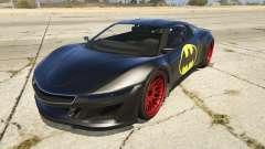 Batman Jester