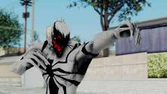 Marvel Heroes - Anti-Venom para GTA San Andreas
