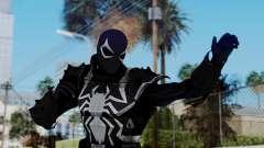 Agent Venom para GTA San Andreas