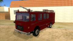 Roman 8135 FA