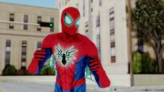All New All Different Spider-Man para GTA San Andreas