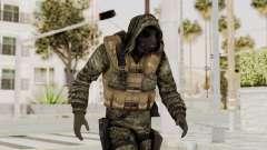 Hodeed SAS 11