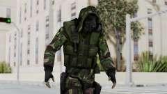 Hodeed SAS 4