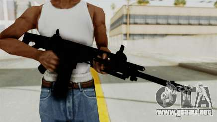 ACW-R para GTA San Andreas
