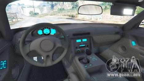 Devon GTX 2010 v0.2