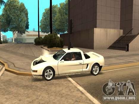 ANTI TLLT para GTA San Andreas séptima pantalla