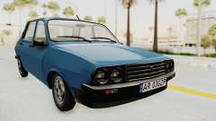 Dacia 1310 MLS 1988 Stock