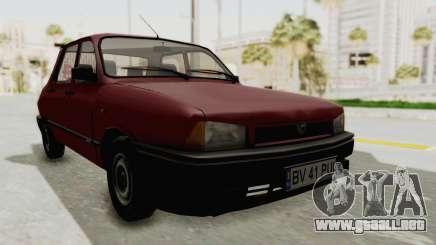 Dacia 1310L 1997 para GTA San Andreas