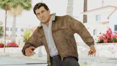 Mafia 2 - Joe Barbaro DLC para GTA San Andreas
