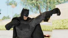 Batman from Batman Vs Superman para GTA San Andreas
