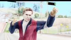 Max Payne 2 - Vincent Gonitti para GTA San Andreas