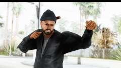 GTA 5 Drug Dealer