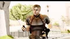 Resident Evil 4 Ultimate - Leon S. Kennedy