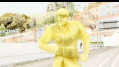 ArmyMen: Serge Heroes 2 - Man v5