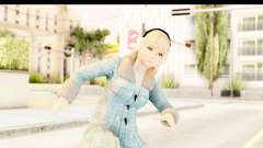 DoA 5: LR - Marie Rose Sweater