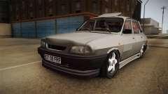 Dacia 1310 Berlina Tunata para GTA San Andreas