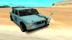 VAZ 2101 Autosport